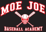 Moe Joe Baseball Academy